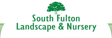South Fulton Landscape, Construction and Farmers Market